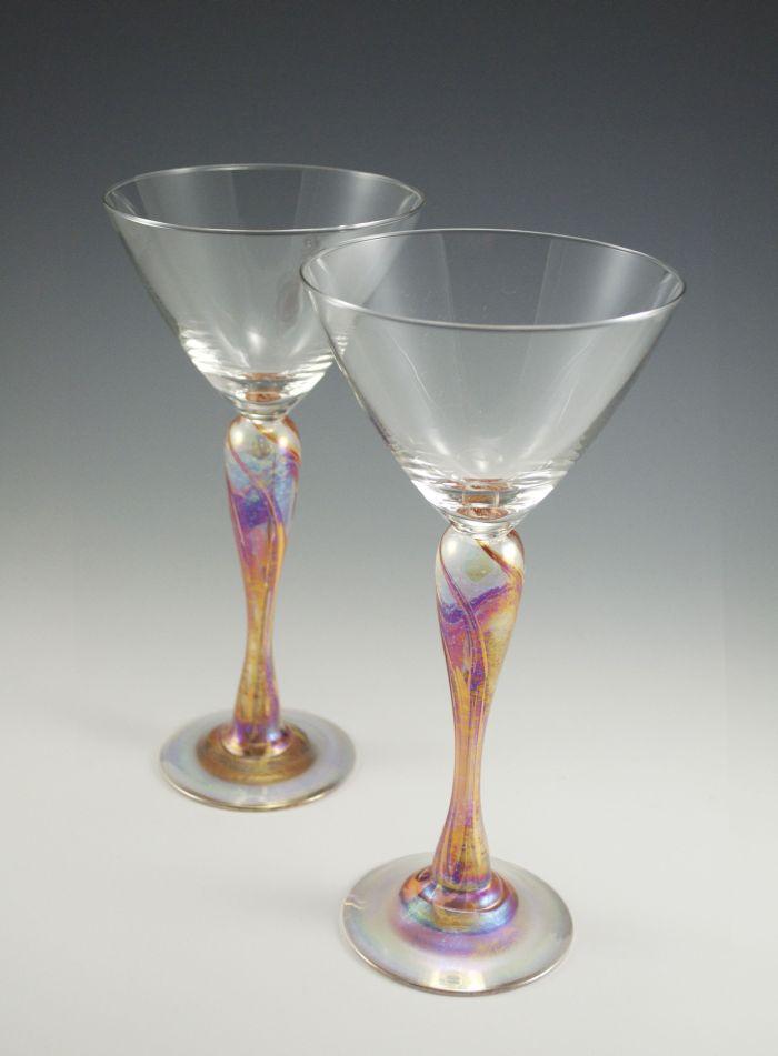 Rosetree Glass -GRT-MGMG