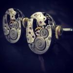 Rewind Jewelry -JRJ-3019