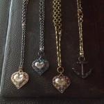 Rewind Jewelry -JRJ-323