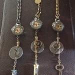 Rewind Jewelry -JRJ-325