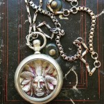 Rewind Jewelry -JRJ-327