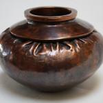 Heirloom - Copper Vessel
