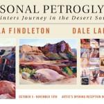 Petroglyphe_Postcard-Front0713-8