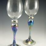 Rosetree Glass -GRT-WGCX