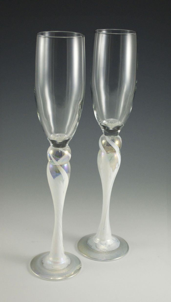Rosetree Glass -GRT-CHW